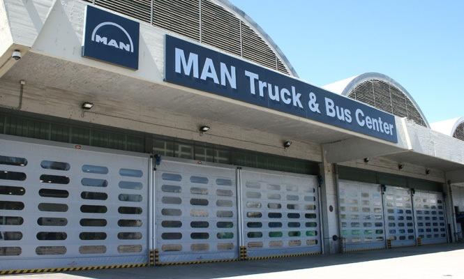 Consejos para el mantenimiento correcto de puertas automáticas