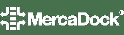 MercaDock - Puertas rápidas